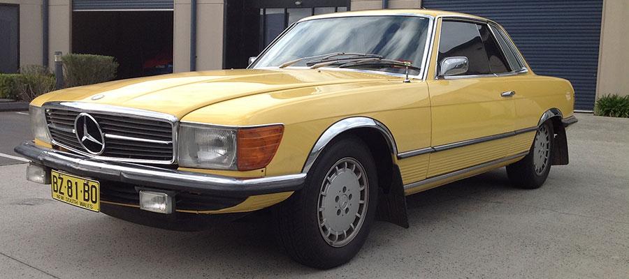pp2016-1974-450slc-mercedes-peking-to-paris-entrant-2016-original-car